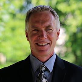 Chris K Burseth, DDS General Dentistry