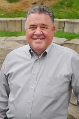 John D Blaisdell, DDS General Dentistry