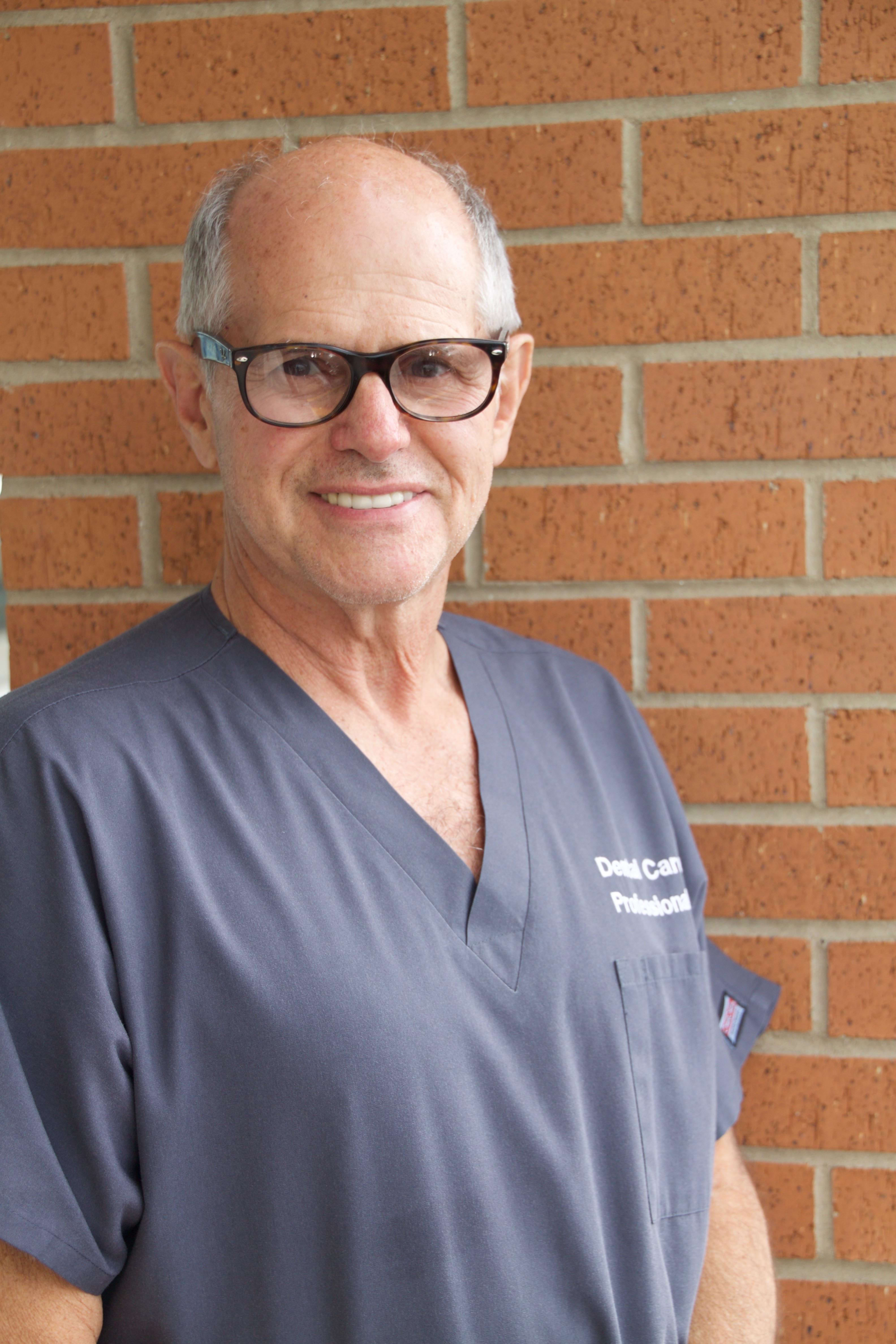 David R Berni, DDS General Dentistry