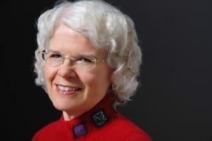 Janet M Kuhn, DDS General Dentistry