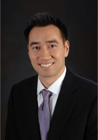 Christopher K Ching, DDS General Dentistry