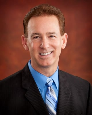 Randy L Johnson, DDS General Dentistry