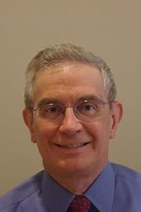 Paul F Maness, DDS General Dentistry