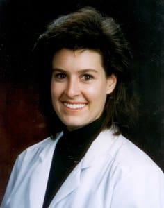 Laura A Covucci General Dentistry