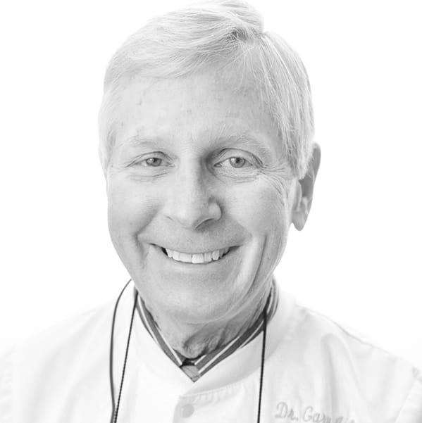 Gary C Aglietti, DDS General Dentistry