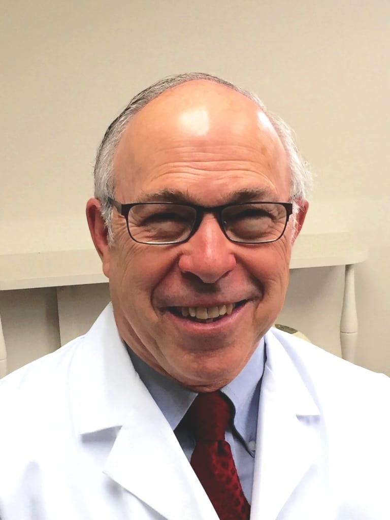 Richard E Martzke, DDS General Dentistry