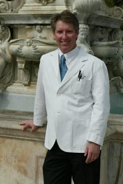 Richard D Benner, DDS General Dentistry