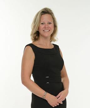 Kelly S Kennan, DDS General Dentistry