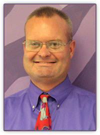 David G Oneal General Dentistry