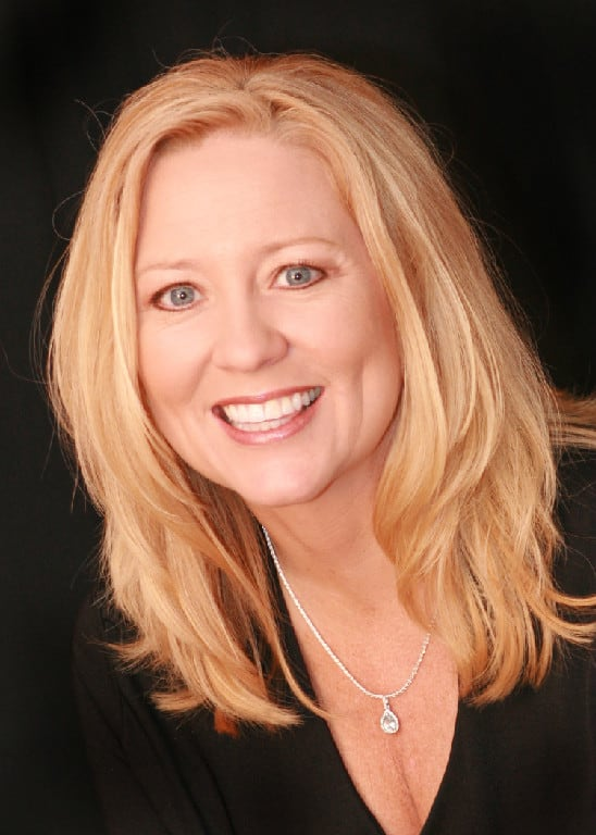 Terri M Andrews, DDS General Dentistry