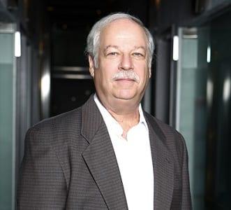 Howard M Davis, DDS General Dentistry
