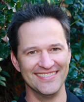Chris W Campbell, DDS General Dentistry