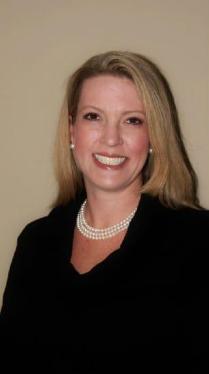 Dr. Leslie D Dillard
