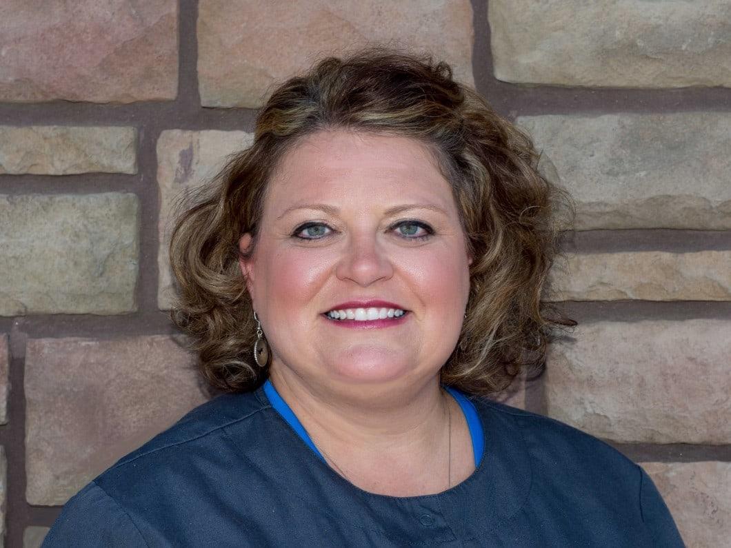 Melissa A Brandner General Dentistry