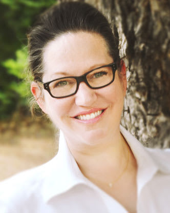 Melissa M Triplett, DDS General Dentistry