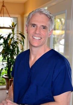 Damon W Boyd, DDS General Dentistry