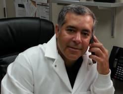 Marco L Fernandez General Dentistry
