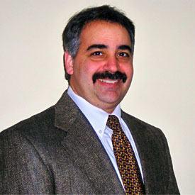 Charles R Puleo, DDS General Dentistry