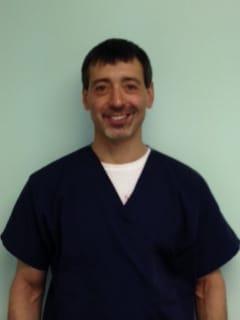 Dr. Vladimir Meskin