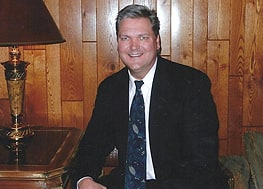 Gregory K Shurilla General Dentistry