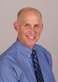 Mark V Bohnert, DDS General Dentistry