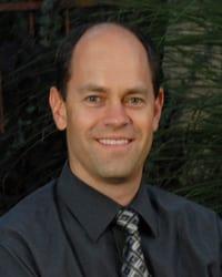 Taylor C Clark General Dentistry