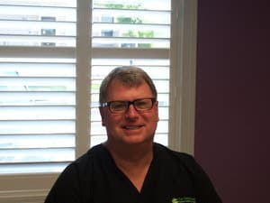 Gregory B Fort General Dentistry