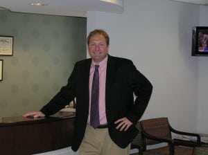 Andrew P Westmeyer General Dentistry