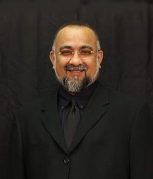 Shabbir M Hashim General Dentistry