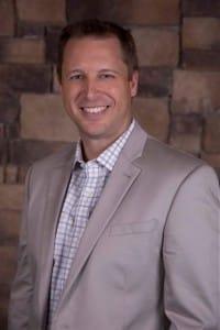 Aaron C Verbarg, DDS General Dentistry