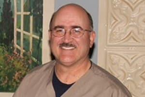 Charles D Mccartha General Dentistry