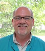 Brian W Binch, DDS General Dentistry