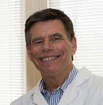 Dr. Arden M Sterling DDS