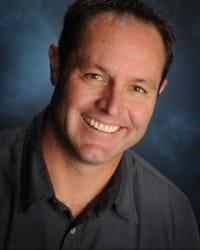 Dr. Ryan H Willden