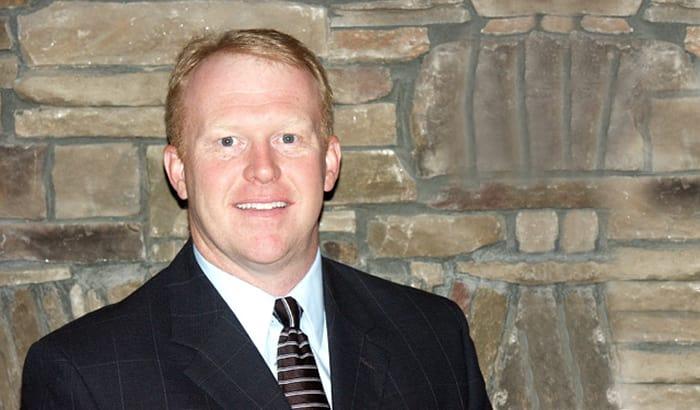 Robert L Edwards, DDS General Dentistry