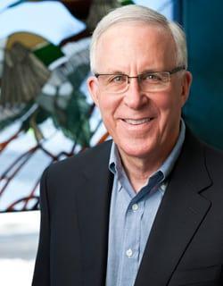 Richard S Pauli, DDS General Dentistry