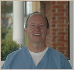 Richard A Cain General Dentistry