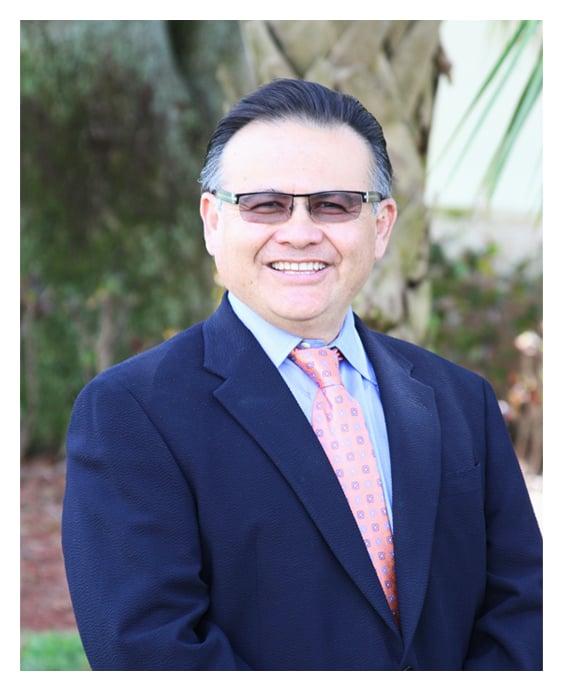 Carlos A Coello General Dentistry