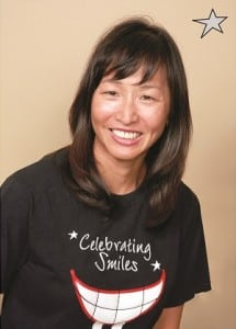 Felicia Chu General Dentistry