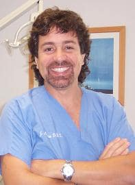 Julio H Alonso General Dentistry