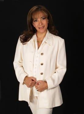 Amelia Ramirez-Orduna, DDS General Dentistry