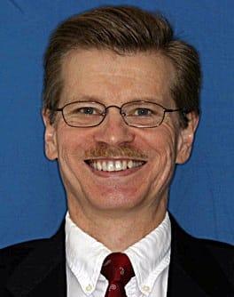 Bernd J Rogge, DDS General Dentistry