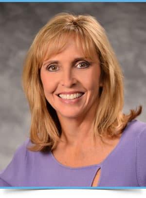 Tina V Smith, DDS General Dentistry