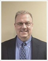 Timothy D Stirneman General Dentistry
