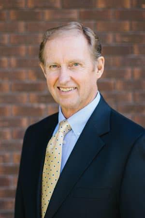 Roger L Farley, DDS General Dentistry