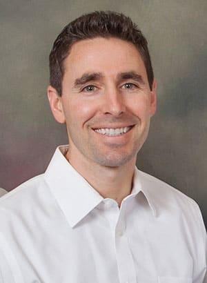 David H Mishler, DDS General Dentistry