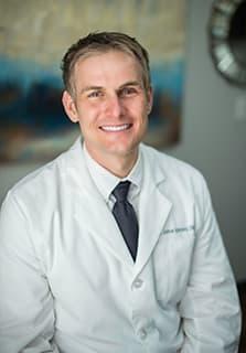 Dr. Joshua M Ignatowicz