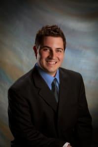 Travis D Burkett, DDS General Dentistry