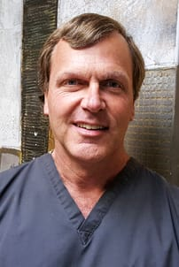 Steven R Hofmann General Dentistry