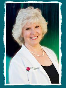 Dr. Linda J Johnson DDS